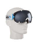 Afbeelding Tenson Promoe Ski Bril