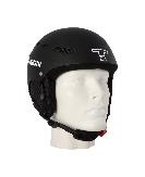 Afbeelding Tenson Spartan Ski Helm Junior